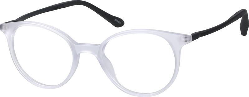 plastic-round-eyeglass-frames-2015223