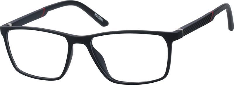 plastic-rectangle-eyeglass-frames-2015821