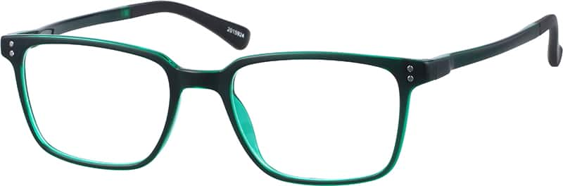 plastic-rectangle-eyeglass-frames-2015924