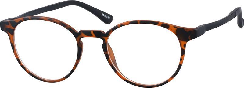 plastic-round-eyeglass-frames-2016125