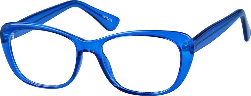 womens-plastic-cat-eye-eyeglass-frames-2016716