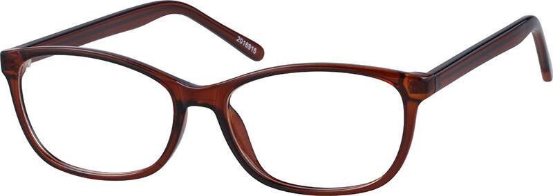 plastic-oval-eyeglass-frames-2016915