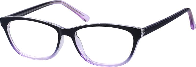 womens-plastic-cat-eye-eyeglass-frames-2017017