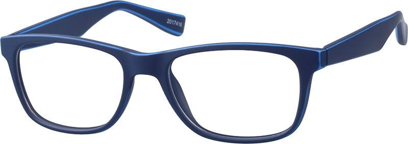 plastic-rectangle-eyeglass-frames-2017416