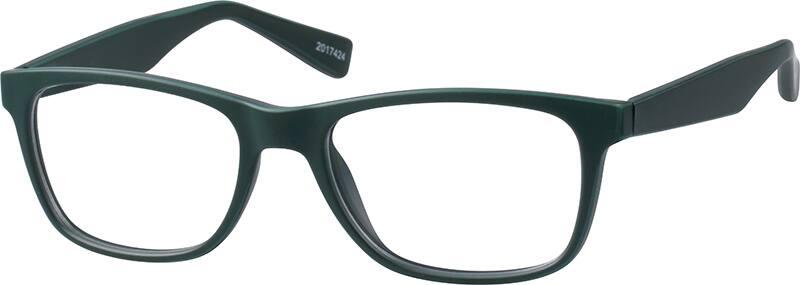 plastic-rectangle-eyeglass-frames-2017424