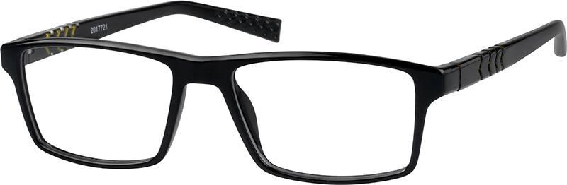 sporty-eyeglass-frames-2017721