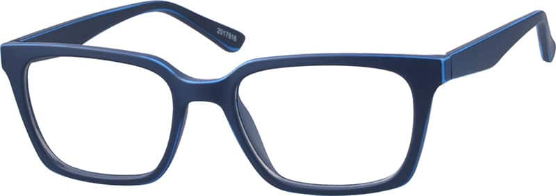 plastic-square-eyeglass-frames-2017816