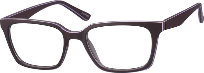 plastic-square-eyeglass-frames-2017817
