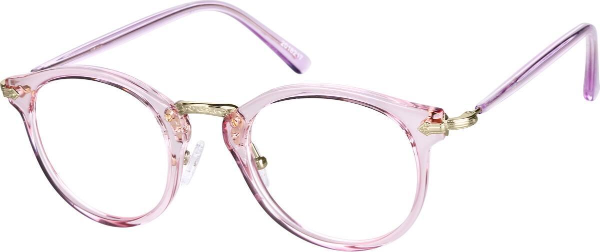 plastic-round-eyeglass-frames-2018217
