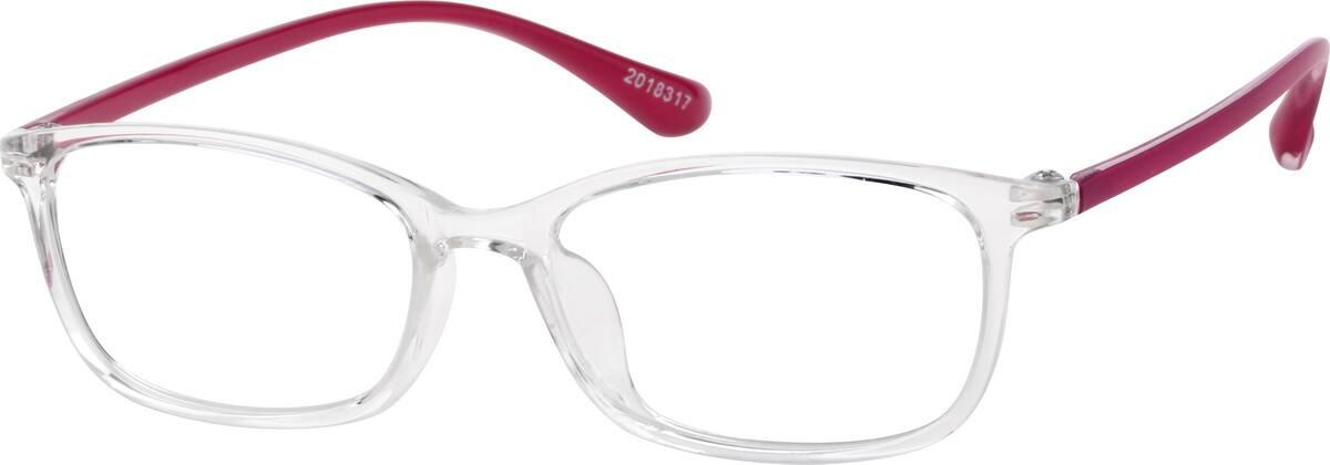 plastic-rectangle-eyeglass-frames-2018317