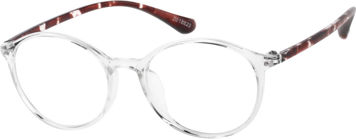 plastic-round-eyeglass-frames-2018623