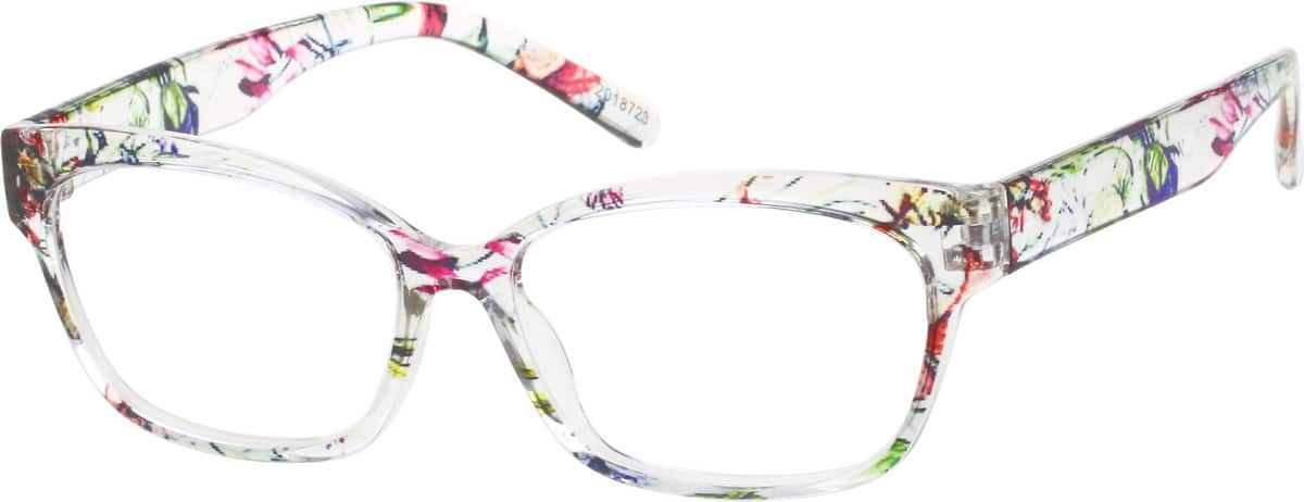 womens-plastic-cat-eye-eyeglass-frames-2018723