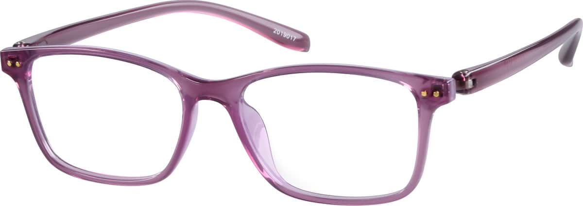 plastic-rectangle-eyeglass-frames-2019017