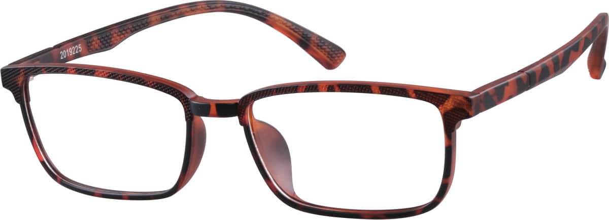plastic-rectangle-eyeglass-frames-2019225