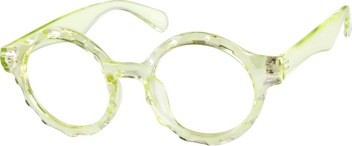 plastic-round-eyeglass-frames-2019524