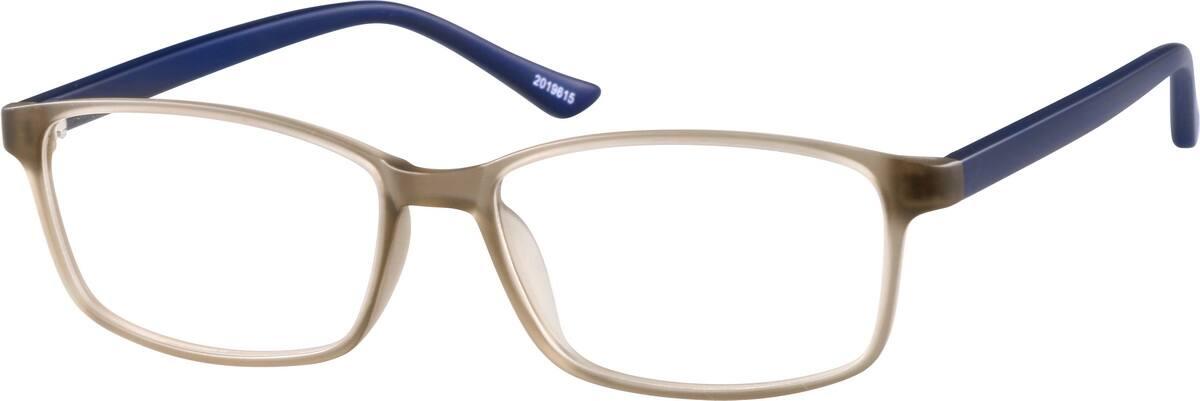 plastic-rectangle-eyeglass-frames-2019615