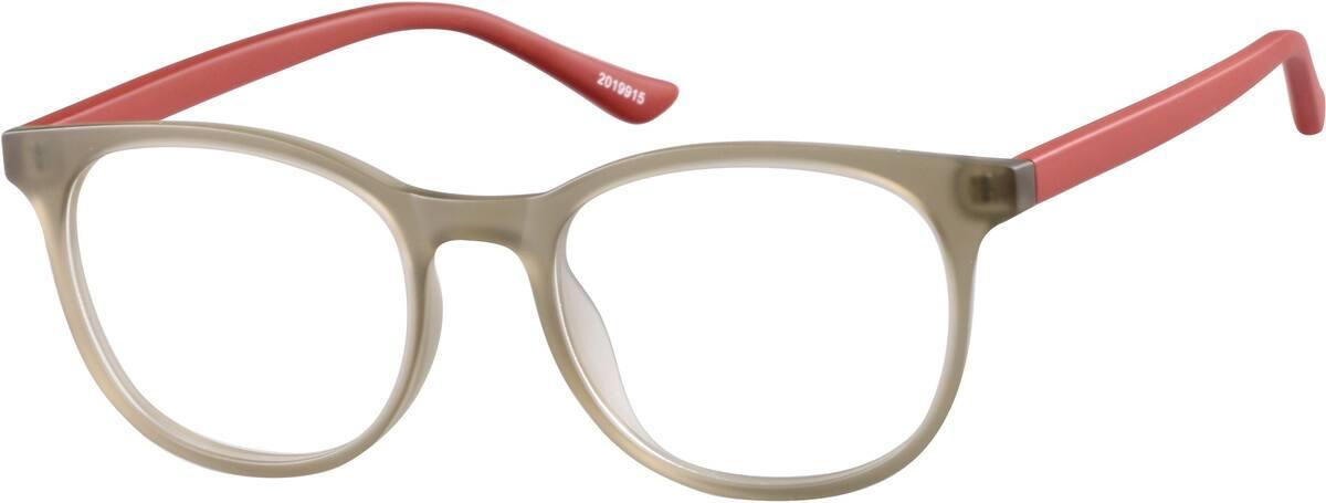 plastic-round-eyeglass-frames-2019915