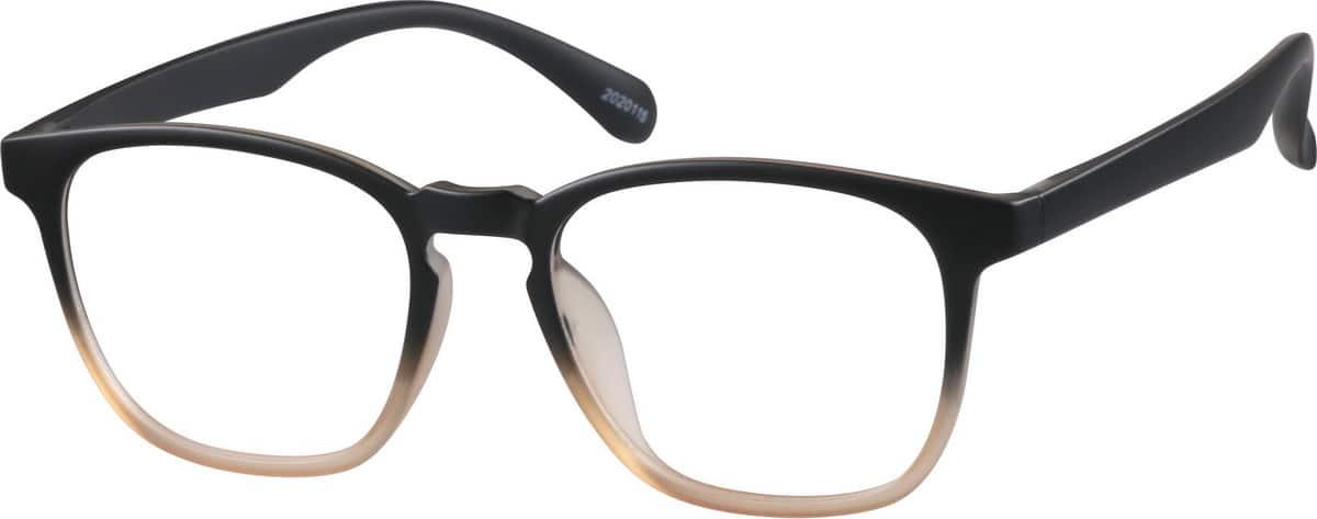 plastic-square-eyeglass-frames-2020115