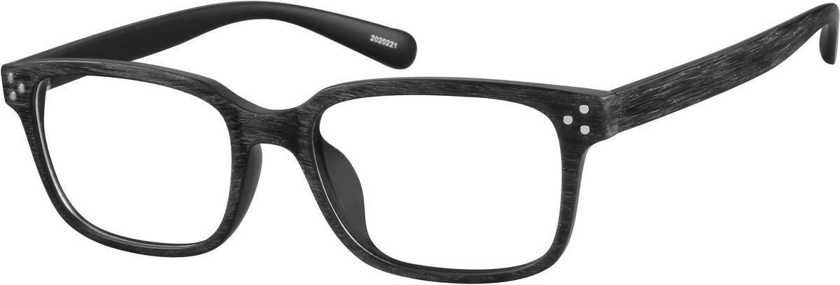 mesquite-eyeglasses-2020221