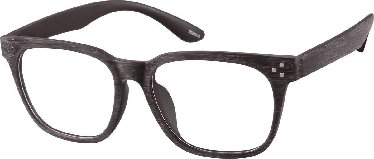 manzanita-eyeglasses-2020315