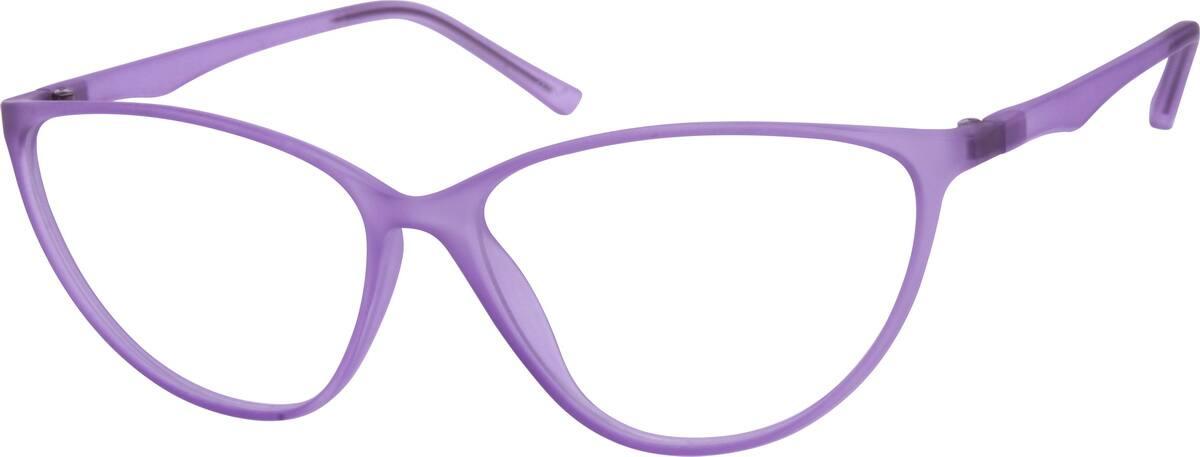 womens-full-rim-acetate-plastic-cat-eye-eyeglass-frames-203917