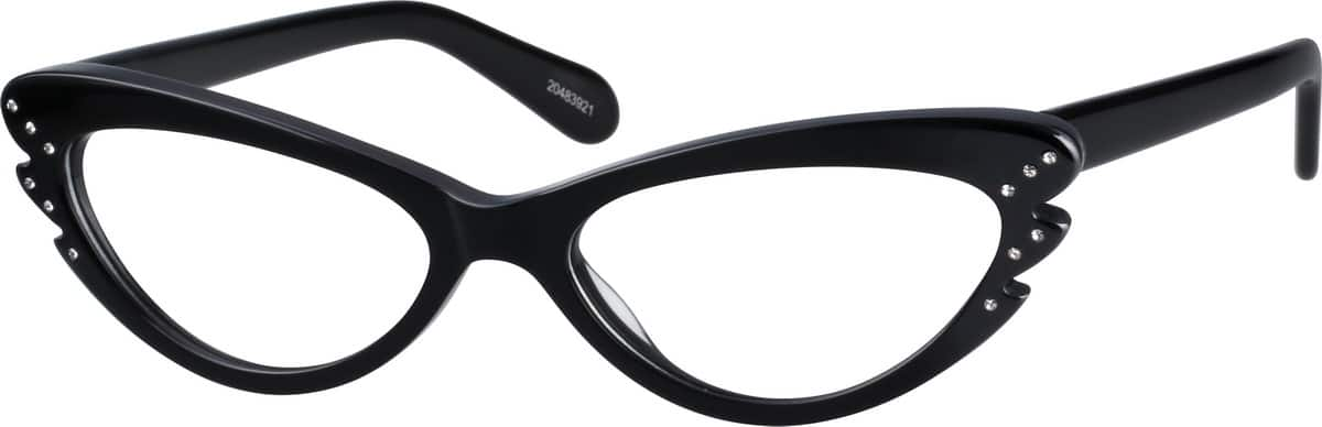 20483921-acetate-full-rim-frame