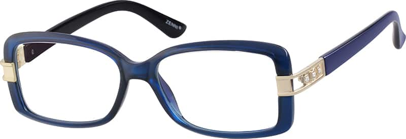 womens-fullrim-acetate-plastic-rectangle-eyeglass-frames-205316