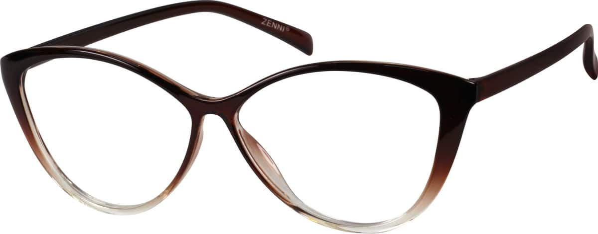 womens-fullrim-acetate-plastic-cat-eye-eyeglass-frames-206415