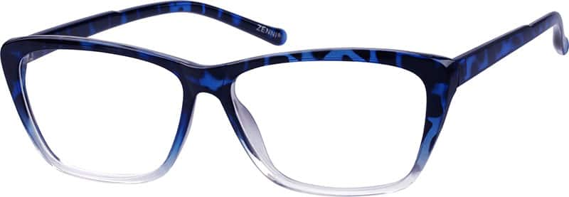 womens-fullrim-acetate-plastic-cat-eye-eyeglass-frames-206516