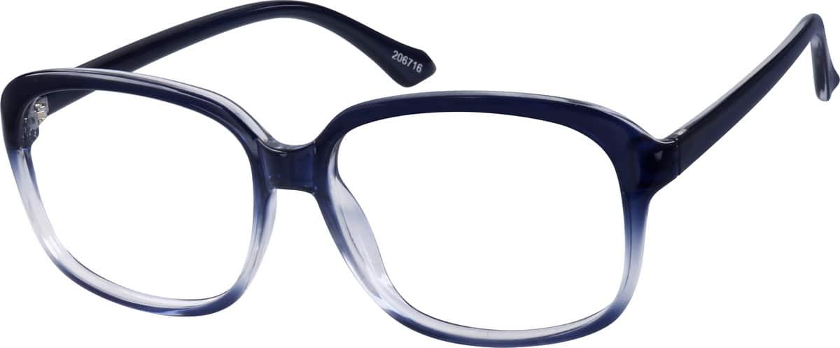 unisex-fullrim-acetate-plastic-rectangle-eyeglass-frames-206716