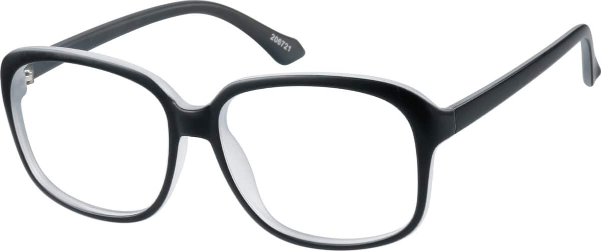 unisex-fullrim-acetate-plastic-rectangle-eyeglass-frames-206721