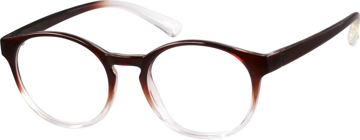 plastic-round-eyeglass-frames-206815