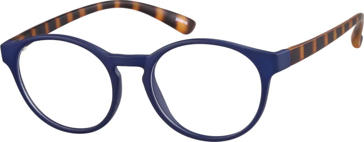 plastic-round-eyeglass-frames-206816