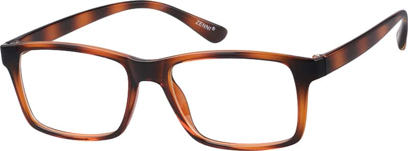 unisex-fullrim-acetate-plastic-rectangle-eyeglass-frames-206915