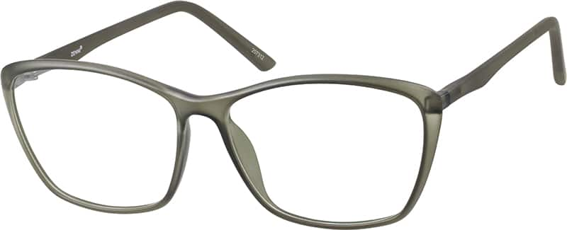 womens-fullrim-acetate-plastic-cat-eye-eyeglass-frames-207312