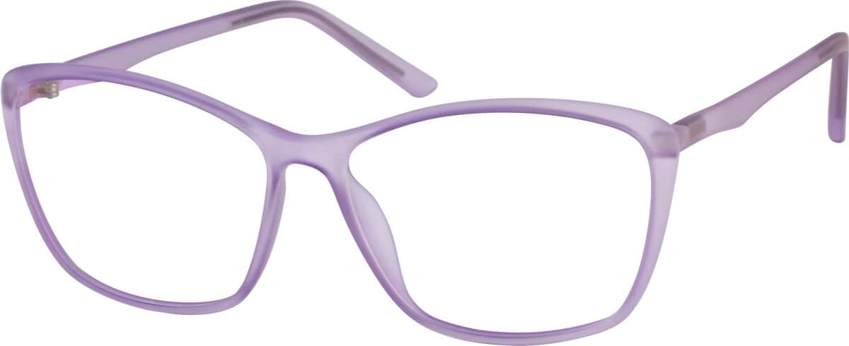 womens-fullrim-acetate-plastic-cat-eye-eyeglass-frames-207317