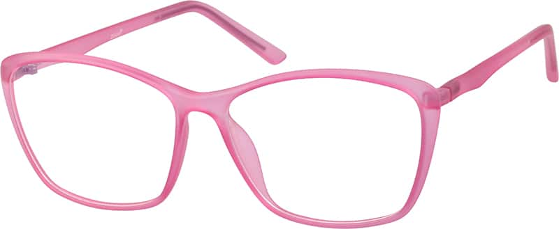 womens-fullrim-acetate-plastic-cat-eye-eyeglass-frames-207318