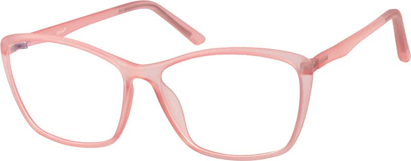 womens-fullrim-acetate-plastic-cat-eye-eyeglass-frames-207319