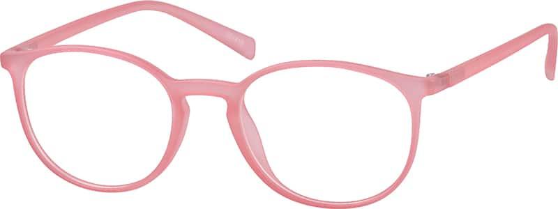 WomenFull RimAcetate/PlasticEyeglasses #207419