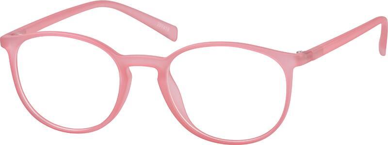 womens-fullrim-acetate-plastic-round-eyeglass-frames-207419