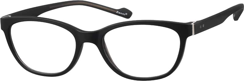 fullrim-acetate-plastic-cat-eye-eyeglass-frames-207521