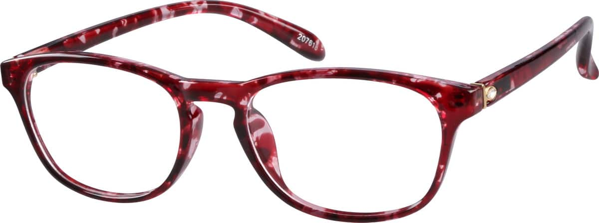 womens-acetate-plastic-oval-eyeglass-frames-207618