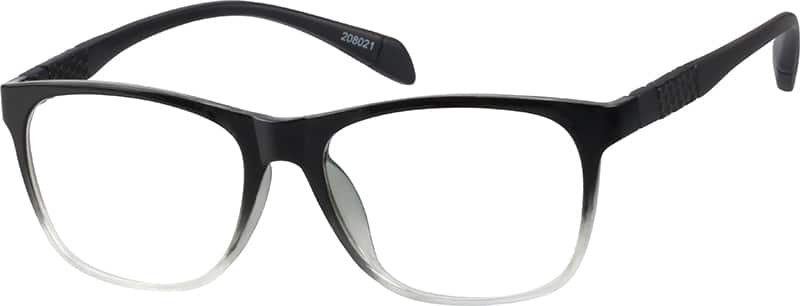 mens-acetate-plastic-square-eyeglass-frames-208021