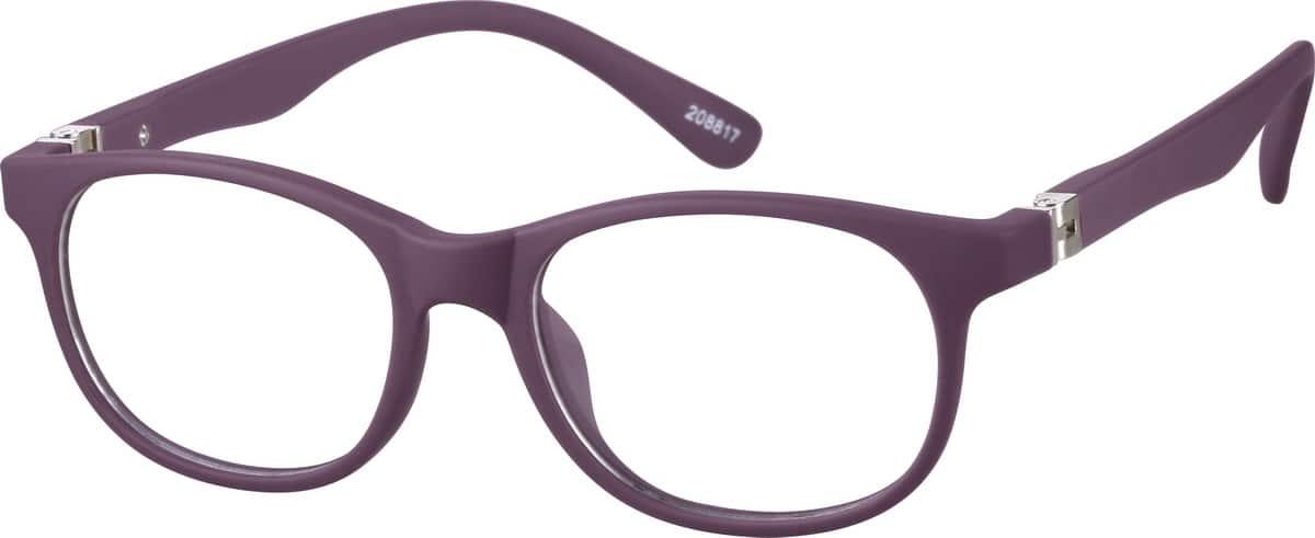kids-plastic-oval-eyeglass-frames-208817