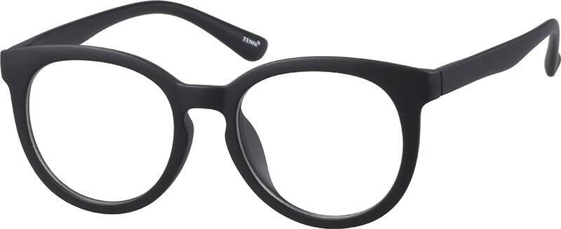 acetate-plastic-round-eyeglass-frames-209121