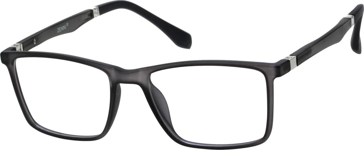 rectangle-eyeglass-frames-209212