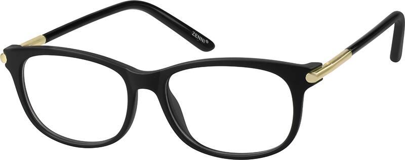 womens-acetate-plastic-oval-eyeglass-frames-209821