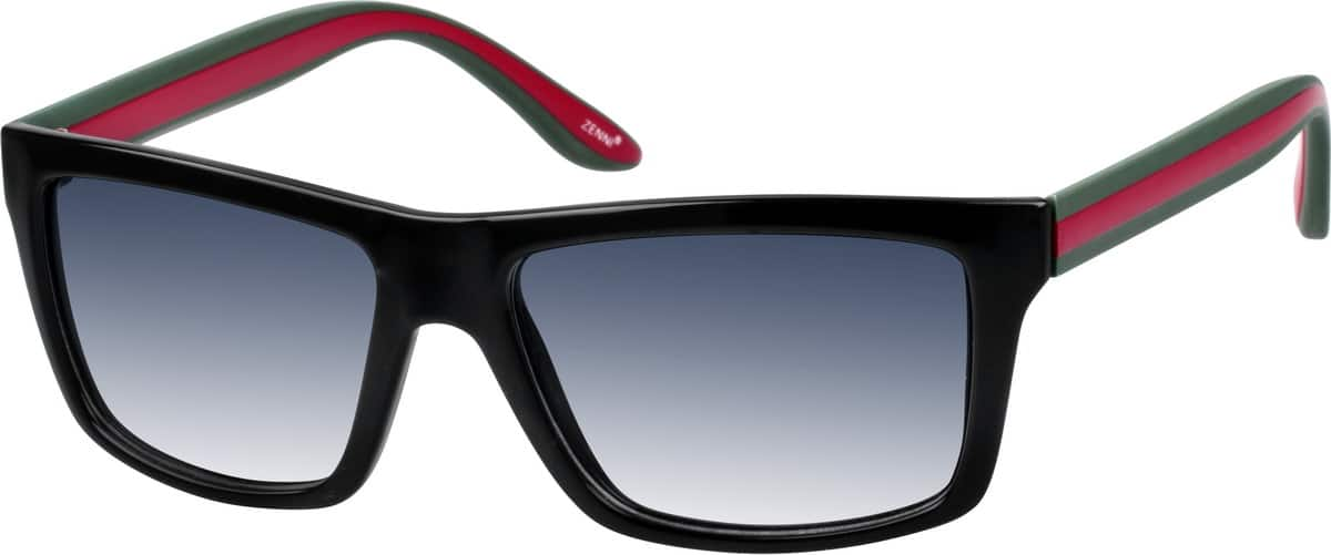 mens-fullrim-acetate-plastic-rectangle-sunglass-frames-2099921