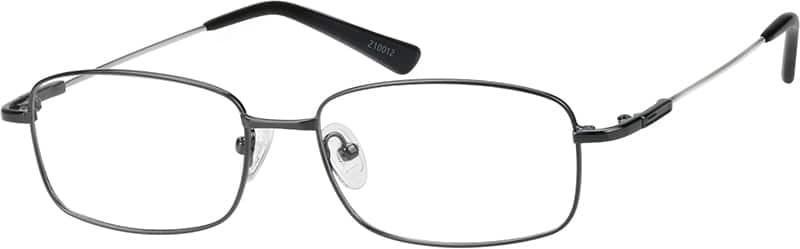 210012-bendable-memory-titanium-full-rim-frame