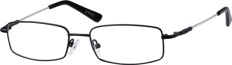 210121-bendable-memory-titanium-full-rim-frame